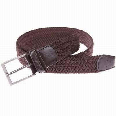modele ceinture tissu ceinture dynamic slimming tissu lanaform ceinture toile blanche homme. Black Bedroom Furniture Sets. Home Design Ideas