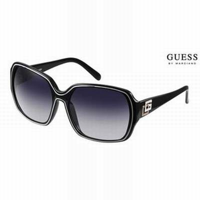 lunettes de soleil guess gu 7107 lunettes de soleil guess rose. Black Bedroom Furniture Sets. Home Design Ideas