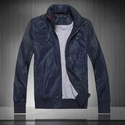 nouveau gucci 2013 veste de marque en solde boutique veste gucci adicolor gucci trench coat. Black Bedroom Furniture Sets. Home Design Ideas