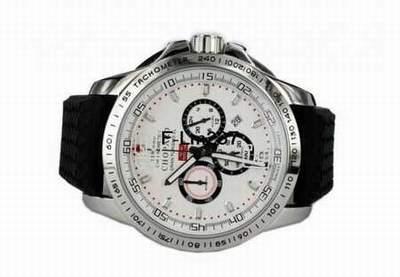 chopard montre officielle f1 replique montre suisse chopard. Black Bedroom Furniture Sets. Home Design Ideas