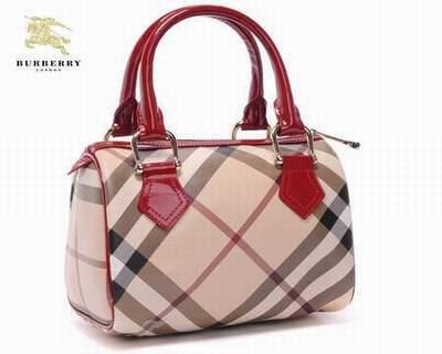 4b9c91d7312 sac burberry soldes 2012