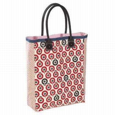 sac cabas celine bicolore sac cabas little market sac cabas toile coton bensimon sac bi cabas celine. Black Bedroom Furniture Sets. Home Design Ideas