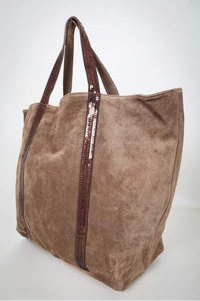 Sac cabas porte epaule cuir sac cabas ysl sac cabas aliexpress sac cabas fossil - Tuto grand sac cabas ...