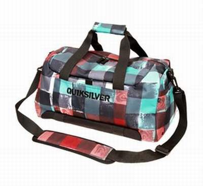 sac de voyage quiksilver intersport sac a dos quiksilver dimensions sac a dos quiksilver promo. Black Bedroom Furniture Sets. Home Design Ideas