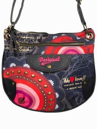 sac desigual fabrique en chine sac a main desigual femme. Black Bedroom Furniture Sets. Home Design Ideas