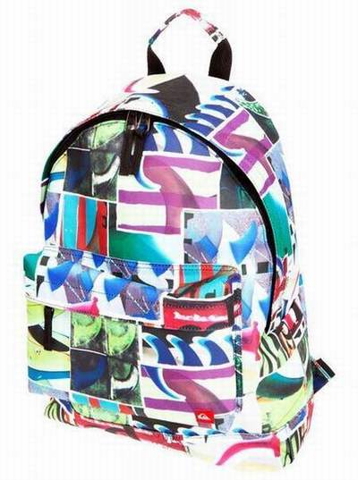 quiksilver sac dos scolaire sac quiksilver a roulettes d 39 ecole. Black Bedroom Furniture Sets. Home Design Ideas