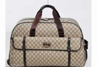 sac luggages pas cher livraison gratuite tous sacs luggages. Black Bedroom Furniture Sets. Home Design Ideas