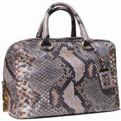 Sac a main du luxe accroche sac a main de luxe - Accroche sac a main pas cher ...