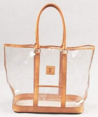 sac plastique transparent grand format sac poubelle transparent 100 litres. Black Bedroom Furniture Sets. Home Design Ideas