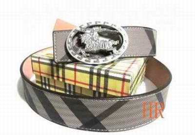 sacoche ceinture femme ceinture cuir marron femme ceinture de voyage ceinture burberry multicolor. Black Bedroom Furniture Sets. Home Design Ideas
