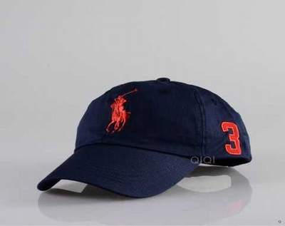 site casquette ralph lauren grossiste casquette baseball casquette new era boutique en ligne. Black Bedroom Furniture Sets. Home Design Ideas