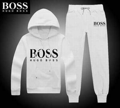 survetement hugo boss pour bebe survetement hugo boss pour homme. Black Bedroom Furniture Sets. Home Design Ideas