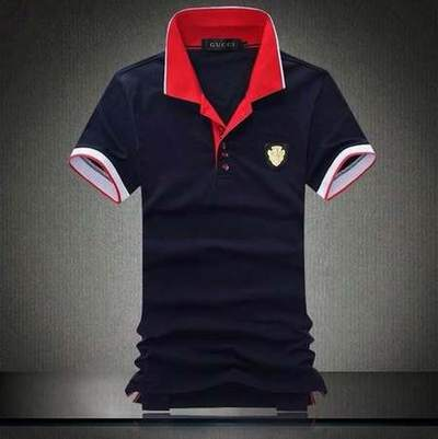 T shirt gucci homme moins cher t shirt gucci acheter pas cher for Gucci t shirts online india