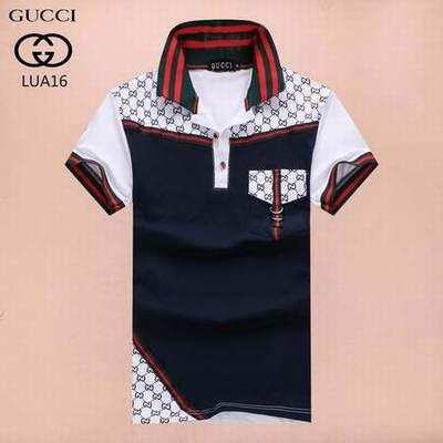 T shirt pas cher paris polo gucci louis vuitton for Gucci t shirts online india