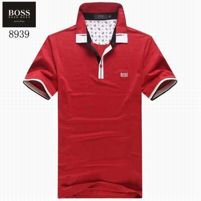 t shirt manche longue de marque hugo boss polo shirts t shirt hugo boss homme en soldes. Black Bedroom Furniture Sets. Home Design Ideas