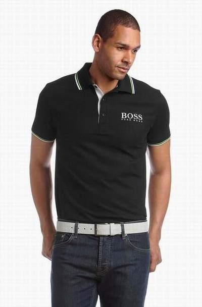 tee shirt hugo boss a vendre polo hugo boss blanc neuf. Black Bedroom Furniture Sets. Home Design Ideas