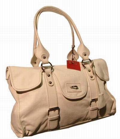 Vdi sac femme sac a dos femme habille sac femme fun sac a - Sac de voyage a roulette decathlon ...
