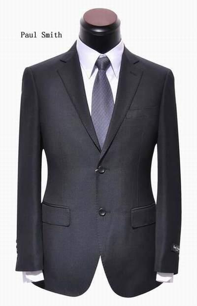 vente privee costume paul smith homme costume pour mariage. Black Bedroom Furniture Sets. Home Design Ideas