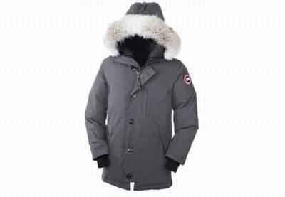 veste canada goose raw nouvelle collection veste canada goose en promo veste homme soldes. Black Bedroom Furniture Sets. Home Design Ideas