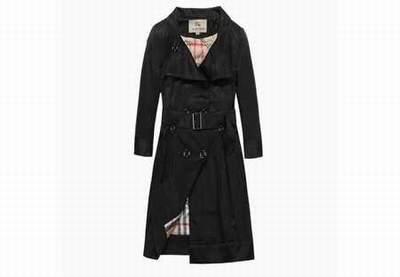veste de survetement burberry pas cher veste burberry reversible achat en ligne veste burberry. Black Bedroom Furniture Sets. Home Design Ideas