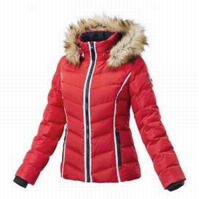 veste ski femme nitro doudoune ski fille veste ski. Black Bedroom Furniture Sets. Home Design Ideas