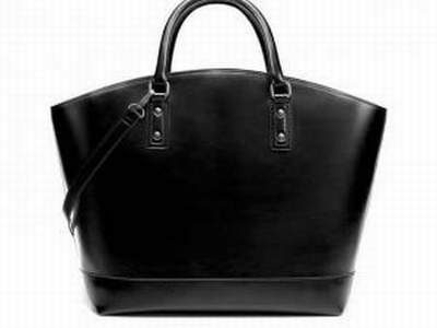 sac zara shopper noir sac zara shopper bordeaux. Black Bedroom Furniture Sets. Home Design Ideas
